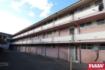 2/17 Lawson St, Fairfield, NSW 2165