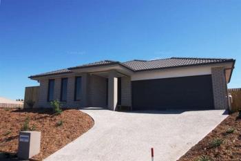 19 Custodian Cres, Ormeau, QLD 4208