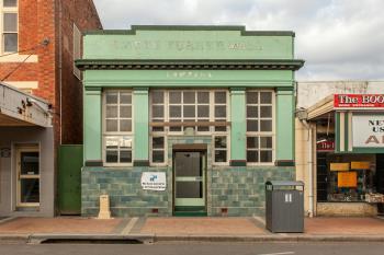 144 Vincent St, Cessnock, NSW 2325