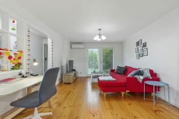 Unit 1/1437 North Rd, Oakleigh East, VIC 3166