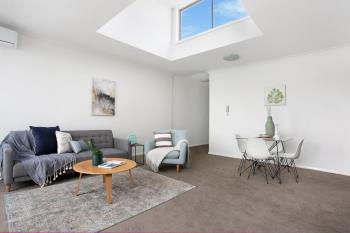 506/30-34 Chamberlain St, Campbelltown, NSW 2560