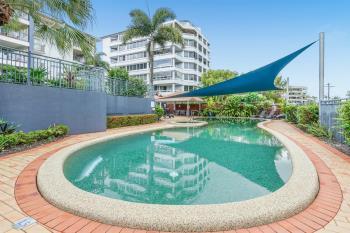 16/275  Esp, Cairns North, QLD 4870