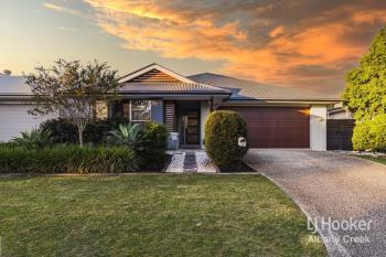 13 Bonney Ct, Warner, QLD 4500
