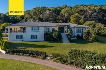 25 Panorama Cres, Forster, NSW 2428