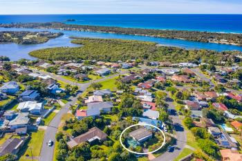 53 Oyster Point Rd, Banora Point, NSW 2486