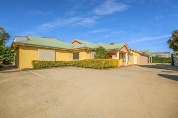 14 Freighter Ave, Wilsonton, QLD 4350