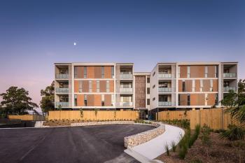 C308/17 Hanna St, Potts Hill, NSW 2143