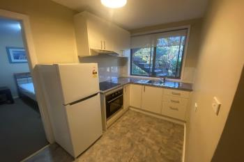 65A Denise St, Lake Heights, NSW 2502