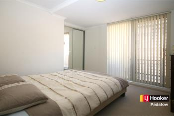A8/19-21 Marco Ave, Revesby, NSW 2212