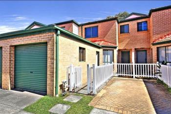 11/169 Horsley Rd, Panania, NSW 2213