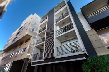 17/8 Brumby St, Surry Hills, NSW 2010