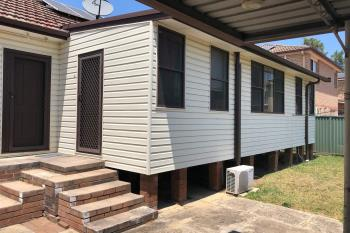 1/38 Carrington St, Seven Hills, NSW 2147