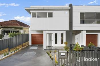 184 Chetwynd Rd, Guildford, NSW 2161