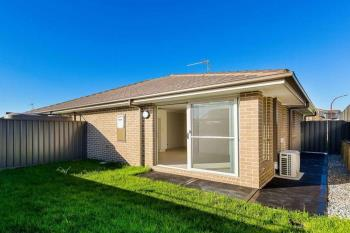 8a Satinash Dr, Hamlyn Terrace, NSW 2259