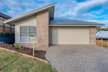 12 Cowrie St, Lennox Head, NSW 2478