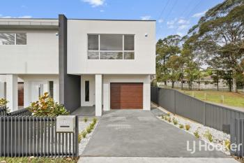 184A Chetwynd Rd, Guildford, NSW 2161