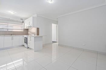 8/120 Harrow Rd, Auburn, NSW 2144