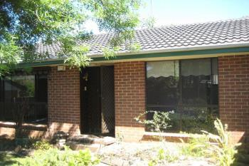 29-27 Waratah Cres, Macquarie Fields, NSW 2564
