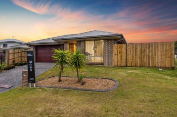 28 Paddy Cct, Ormeau, QLD 4208