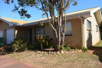 1/26 Chilla St, Harristown, QLD 4350