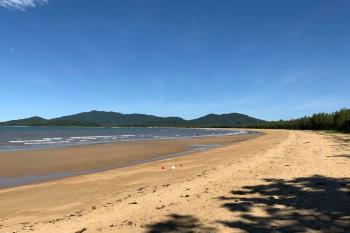 8/51 Rebecca Jane Pde, Kurrimine Beach, QLD 4871