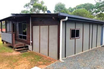 44 Guthrie St, Russell Island, QLD 4184