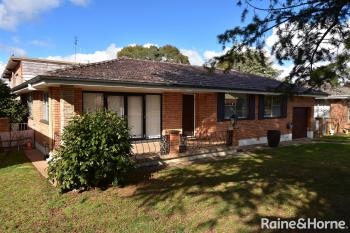 506 Hill St, Orange, NSW 2800