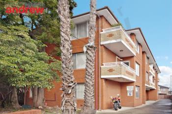 1/352-356 Beamish St, Campsie, NSW 2194