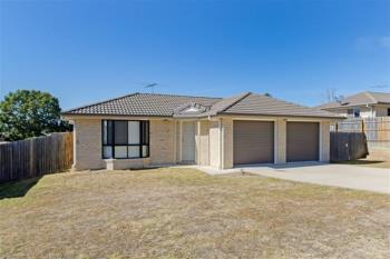 25 Ramsey Ct, Lowood, QLD 4311