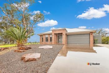 4 Caldwell Ct, Moama, NSW 2731