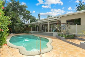 2 Benfer Ct, Freshwater, QLD 4870
