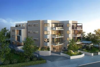 4-6 Linden St, Toongabbie, NSW 2146