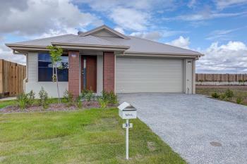31 Wicker Rd, Park Ridge, QLD 4125