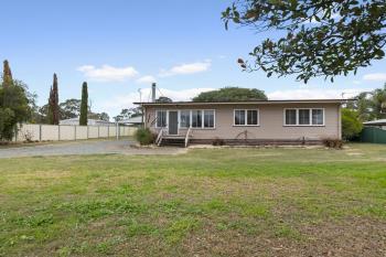 13967 Cunningham Hwy, Warwick, QLD 4370