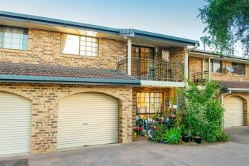 4/207 High St, Lismore Heights, NSW 2480
