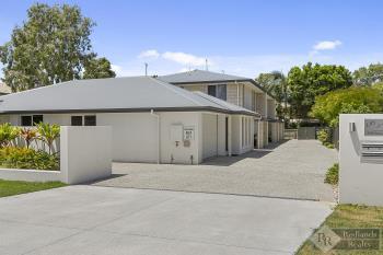 3/309 Main Rd, Wellington Point, QLD 4160