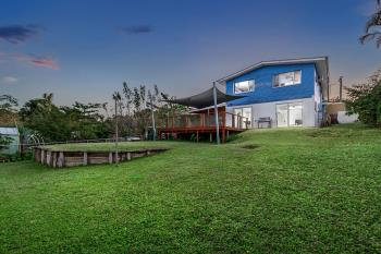 32 Knutsford St, Chermside West, QLD 4032
