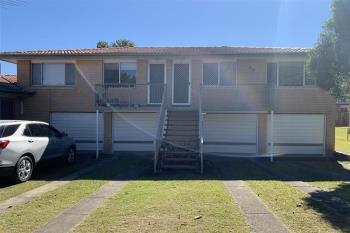 4/32 Fairlawn St, Nathan, QLD 4111