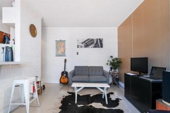18/51 Spring St, Bondi Junction, NSW 2022
