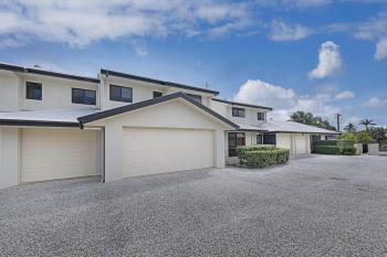 3/60 Steuart St, Bundaberg North, QLD 4670