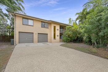 23 Arstall St, Millbank, QLD 4670