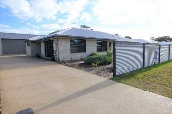 3 Wollemi Cl, Woodgate, QLD 4660