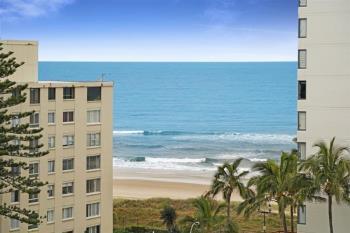 16/19 Fern St, Surfers Paradise, QLD 4217