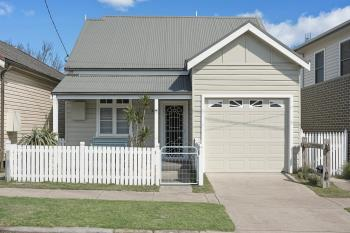61 Maitland St, Stockton, NSW 2295