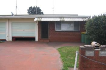 2/503 Greenwattle St, Glenvale, QLD 4350