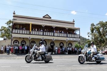 1 Davis St, Currabubula, NSW 2342
