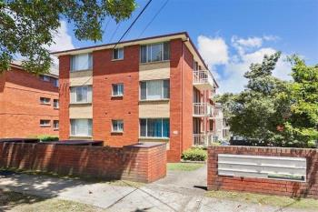 8/48 West Pde, West Ryde, NSW 2114