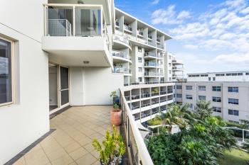 153/352-360 Kingsway , Caringbah, NSW 2229