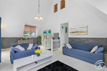 6 Sarina Cl, Kewarra Beach, QLD 4879