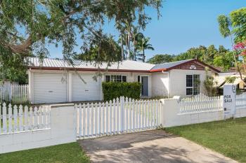 212 Upper Miles Ave, Kelso, QLD 4815